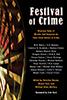 Buchholz Festival of Crime Cover