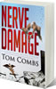 Combs Nerve Damage