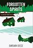 Deese-Forgotten Spirits