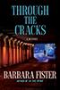 Fister Through the Cracks