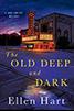 Hart Ellen old deep and dark