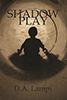 Shadow Play Cover_Shadowplay