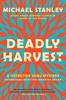 Stanley DeadlyHarvest pb