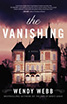 Webb_The VanishingFinal resized