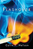 Flashover Cover_Layout 1